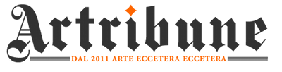 artribune_logo1.png