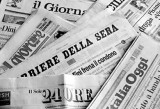 quotidiani