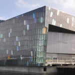 Concert Hall Henning Larsen Architects 4