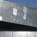 Concert Hall Henning Larsen Architects 9