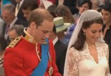 Prime immagini dal Royal Wedding