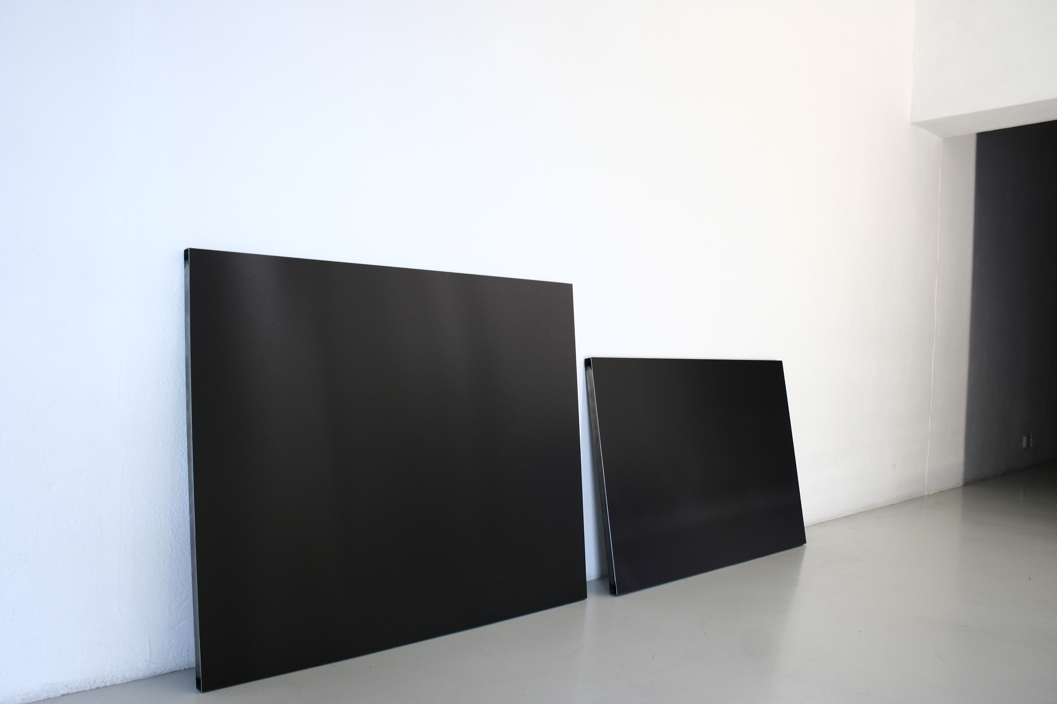 Helen Dowling - Supporting phothographs - 2011 - foto