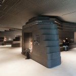 Celtic Museum_photo by Werner Huthmacher_6