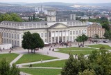 Il Fridericianum di Kassel
