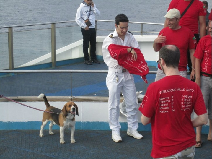 Architectural Urban Forum 1