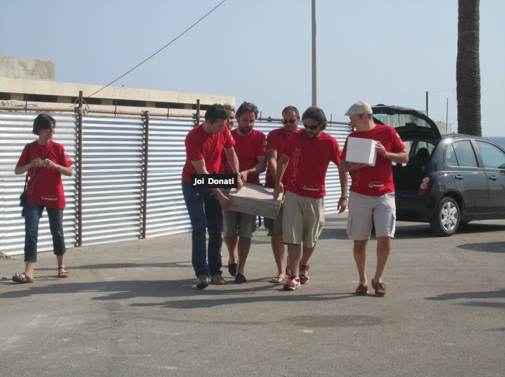 Architectural Urban Forum 2