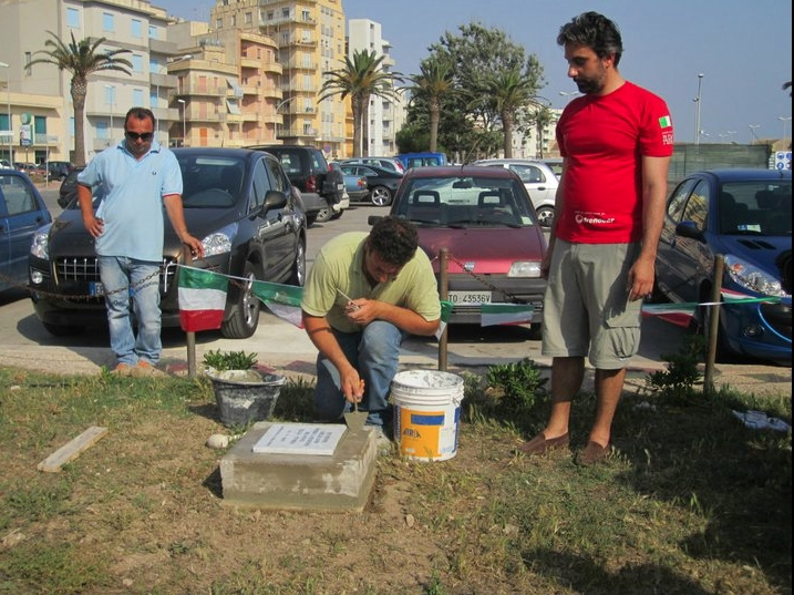 Architectural Urban Forum 3