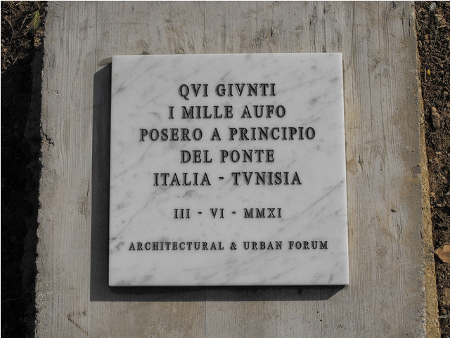 Architectural Urban Forum 4