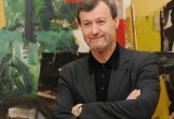 Danilo Eccher, in pole per il Maxxi