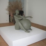 Mode2 - Mother Earth - 2011