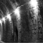 Tunnel Gallery