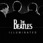 Il top lot della Beatles-night, quasi 70mila dollari