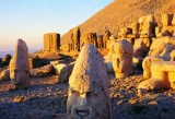 Che ne sar del fascino del Nemrut Da se rinchiuderanno i giganti in un museo?