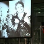 MAXXI ARCHITECTURE TALKS – OFL architecture