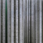 Michael Wolf, Architecture Density