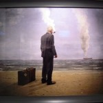 35.TEUN HOCKS, UNTITLED N. 242, 2011, courtesy Paci Contemporary