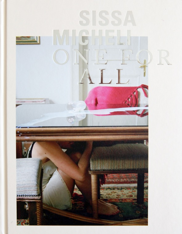 Sissa Micheli – One for All