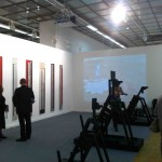 Art Moscow 2011 14