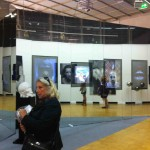 Art Moscow 2011 18