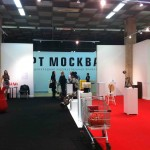 Art Moscow 2011 2