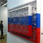 Art Moscow 2011 5