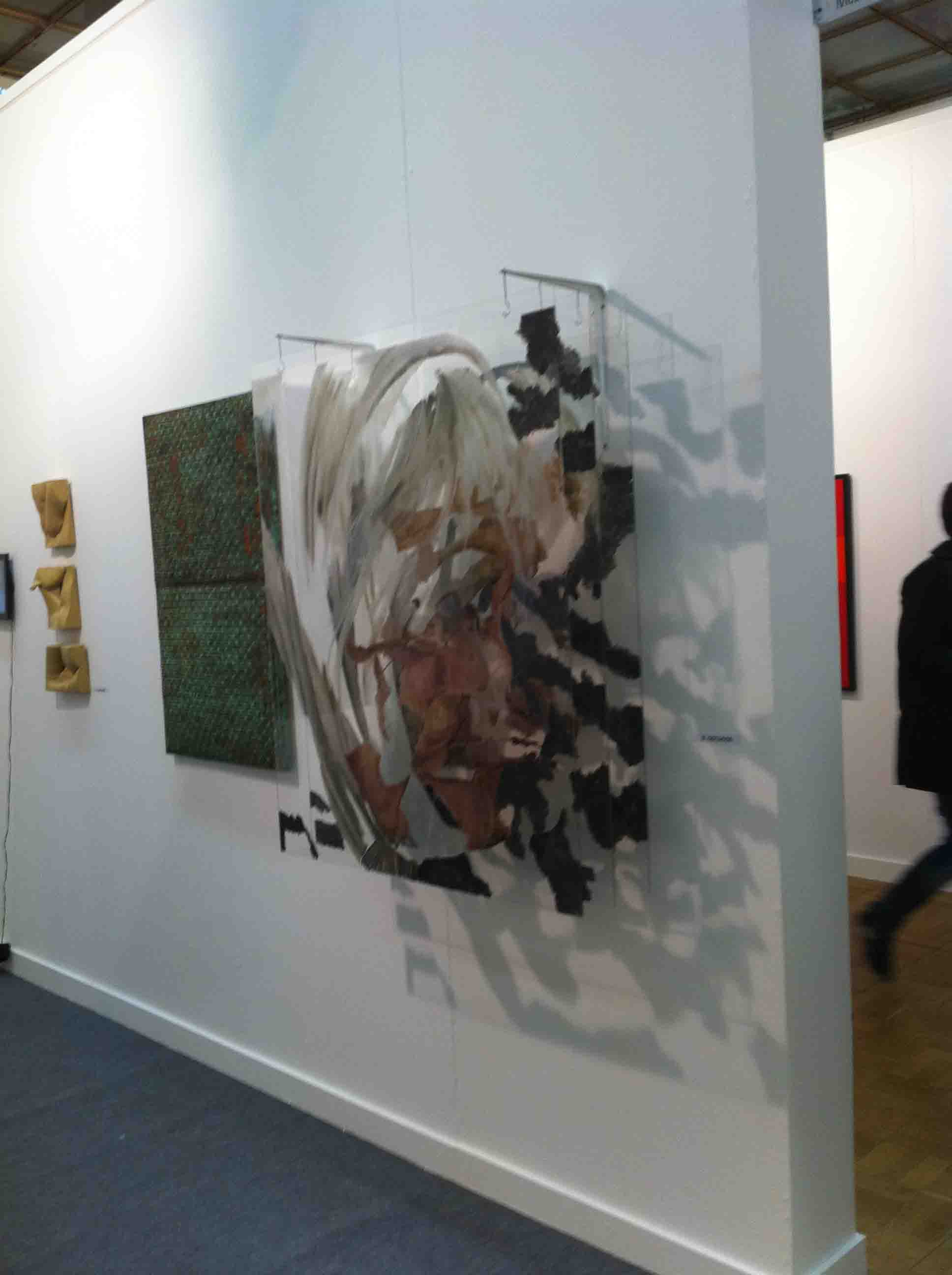 Art Moscow 2011 6