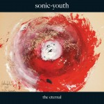 Sonic Youth - The Eternal - 2009