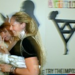 Artribune e Romaeuropa - Try the impossible party 10