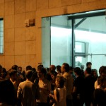 Artribune e Romaeuropa - Try the impossible party 14
