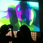 Artribune e Romaeuropa - Try the impossible party 16