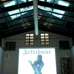 Artribune e Romaeuropa - Try the impossible party 2