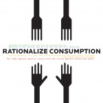 João Borges - Rationalize Consumption