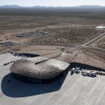 Spaceport America_Foster+Partners_photo by Nigel Young