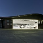 Spaceport America_Foster+Partners_photo by Nigel Young_4