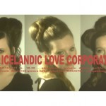 The Icelandic Love Corporation