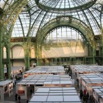 Voilà la Photographie. Parigi sempre più al centro, il Grand Palais accoglie una Paris Photo in crescita esponenziale