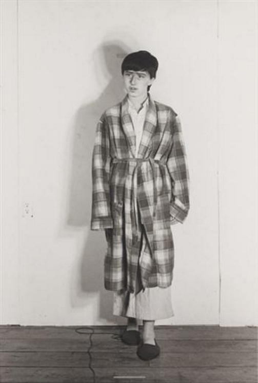 Cindy Sherman 2