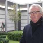 """Chipperfield? Farà una Biennale pessima"""