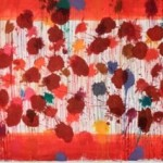 Howard Hodgkin - As Time Goes By