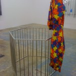 Rubell Family Collection party 14