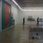 Rubell Family Collection party 7