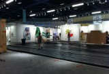 Art Basel Miami Beach pre-preview