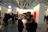 artissima2011-32