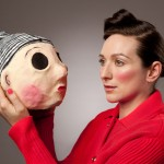 My Brightest Diamond. All Things Will Unwind: Stories and Sounds