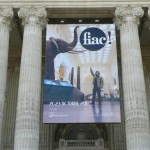 Fiac vs Frieze. And the winner is…