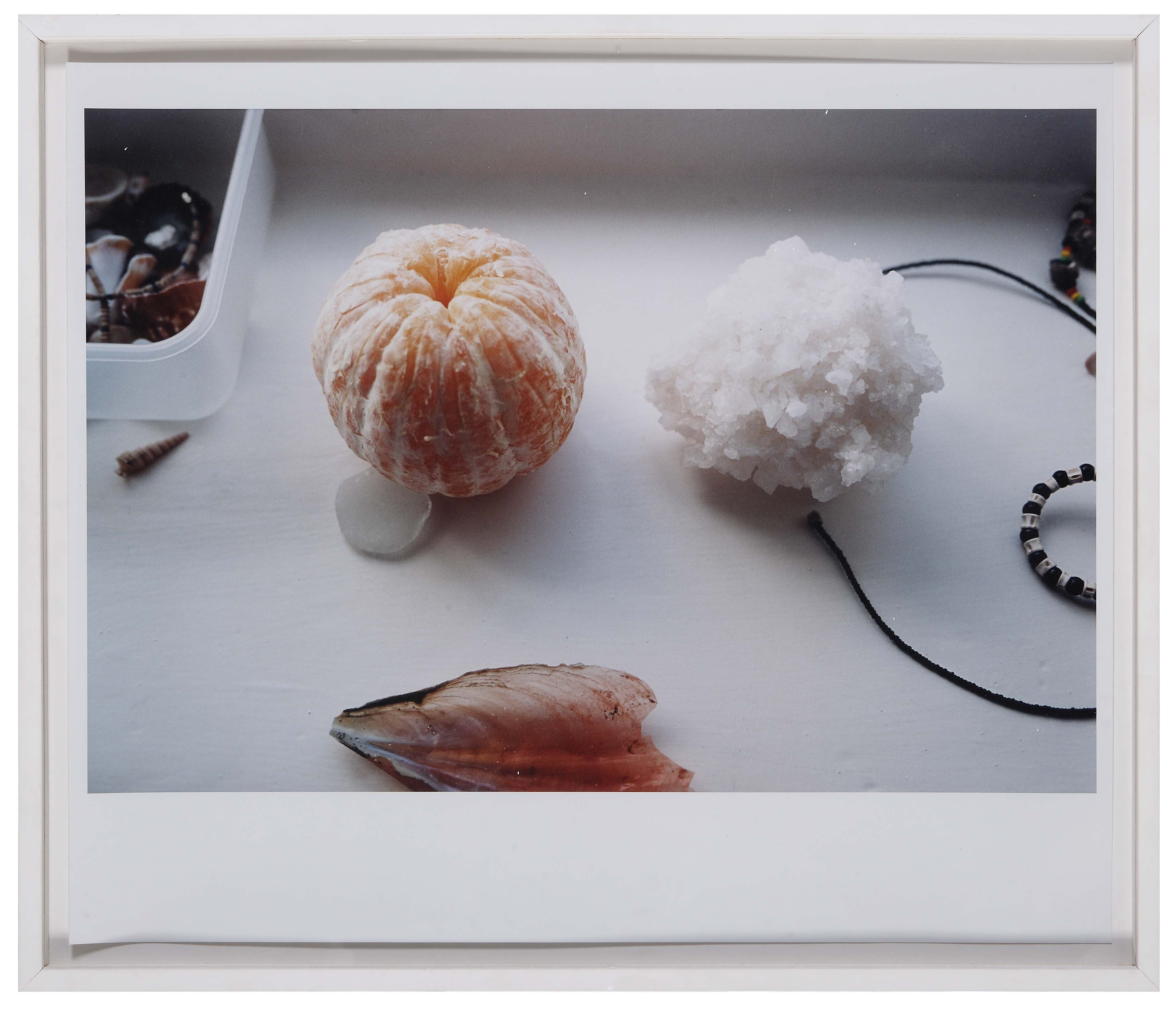Wolfgang Tillmans - coll. Bianca Attolico