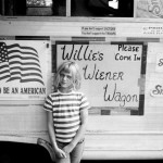 Cheryl Dunn - willie's wiener wagon, upstate - 2004 - courtesy Galleria Patricia Armocida, Milano