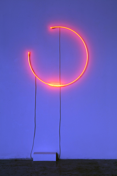 Navid Nuur  - Broken Circle
