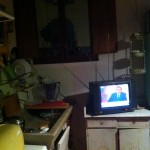 Private Flat Firenze 10
