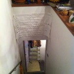 Private Flat Firenze 11